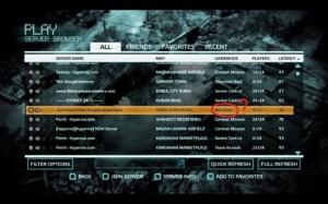 Medal of Honor - Schon bald 2 neue Spielmodi