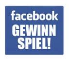 facebookbutton-gewinnspiel