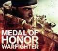 Medal_of_Honor_2_Warfighter_teaser