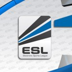 esl_logo_495_01