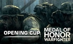 mohw-openingcup
